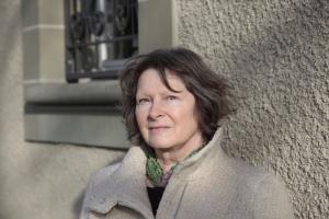 Eva Frochaux
