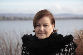 Rita Wyss